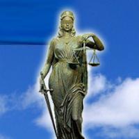 Скопич Марина Сергіївна — Юридичні послуги