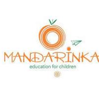 Мандаринка — Школи і садочки