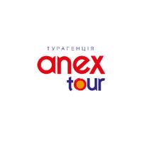 Anex Tour — Турагентства