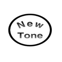 New Tone — Манікюр та педікюр