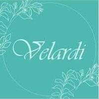 Velardi — Манікюр та педікюр