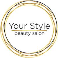 Your Style — Манікюр та педікюр