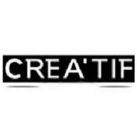Creatif — Перукарні та парикхмахери