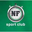 Неформат — спортивний клуб