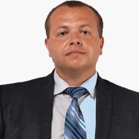 Гончаров Михайло Сергійович — Юридичні послуги