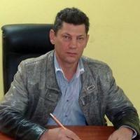 Адвокат - Березинець Валерій Васильович — Юридичні послуги