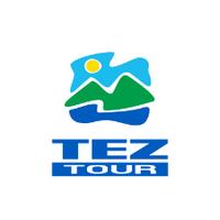 ТЕЗ Тур — Турагентства