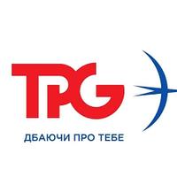 TPG — Турагентства