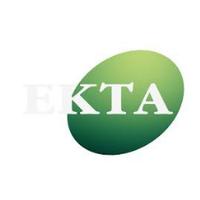 Екта — Телебачення та інтернет