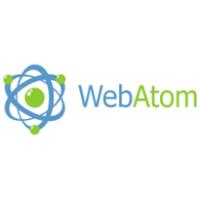 Webatom — IT