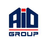 AID Group — Агентства недвижимости