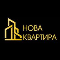 Нова Квартира — агентство нерухомості — Агенції нерухомості