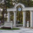 Парк імені Володимира Правика