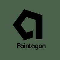 Paintagon — Пейнтбол