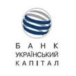 Банк Український капітал в Ірпені