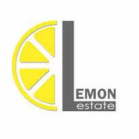Lemon Estate — Агентства недвижимости