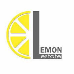 Lemon Estate page
