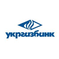 Відділення Укразбанку в Ірпені — Банки та кредитні організації