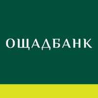Відділення Ощадбанку на вулиці Привокзальній — Страхові компанії