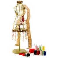 Швейное ателье — Ремонт и пошив одежды