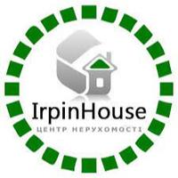 IrpinHouse — Агенції нерухомості