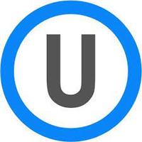 UpMe — IT