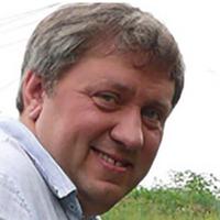 Бурчак Олександр Володимирович — Депутати