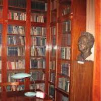 Ірпінська міська централізована система — Бібліотеки