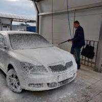 Clean Auto1 — Шиномонтаж