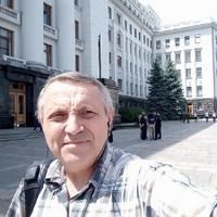 Глиняний Сергій Миколайович — Депутати