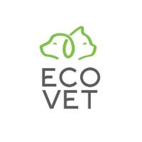 Eco Vet — Ветеринар