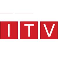 ITV — Новинні агентства та прес-служби