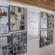 Музей Григорія Кочура