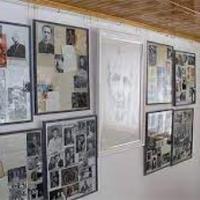 Музей Григорія Кочура — Музеї