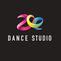 ZOE dance studio — Танці для дорослих