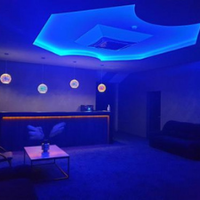 LEX Trend Hotel — Готелі