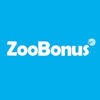Zoo Bonus — зоомагазин — Зоомагазини