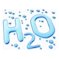 H2O — Автомийки