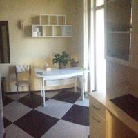 На Київський — Готелі