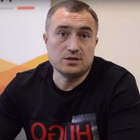 Денисенко Юрій Олександрович — Депутати