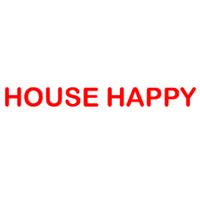 House Happy — Аніматори