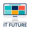 IT Future —школа інформаційних технологій