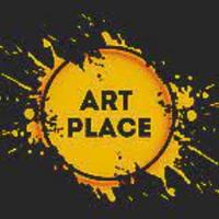 Artplace — Маркетинг