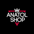 Anatolshop
