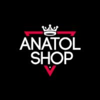 Anatolshop — Магазини одягу