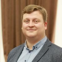 Кравчук Андрей Владимирович — Городская власть