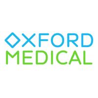 Medical Oxford — Приватні клініки