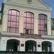 Київський фінансово-економічний коледж Національного університету ДПС України