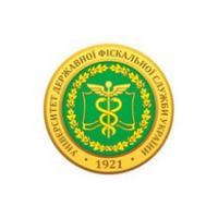 Університет державної фіскальної служби України (УДФСУ) (Державний податковий університет) — Освiта