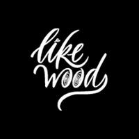 Likewood — Для чоловіків